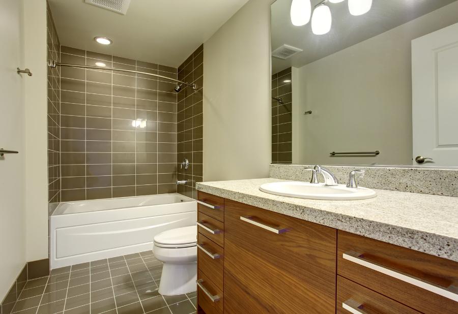 Specializing In Bathtubs And Countertops Refinishing. Bathtub Reglazing.